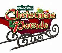Henderson Christmas Parade 2020 Downtown Henderson Christmas Parade 2020 – Henderson Vance